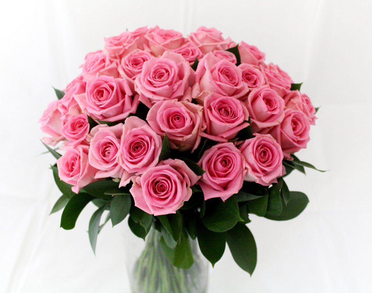 Heroes Flowers On Twitter Bouquet Of The Week Gorgeous Pink