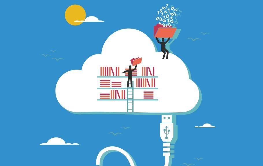 download forecasting tourism