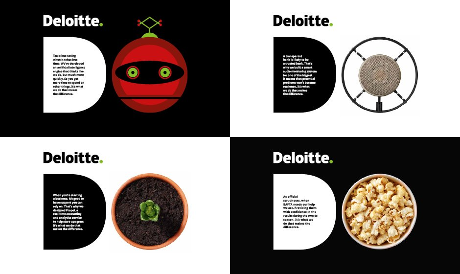 Why Deloitte? It's what they DO that makes the difference. https://t.co/lKs0gpThNr