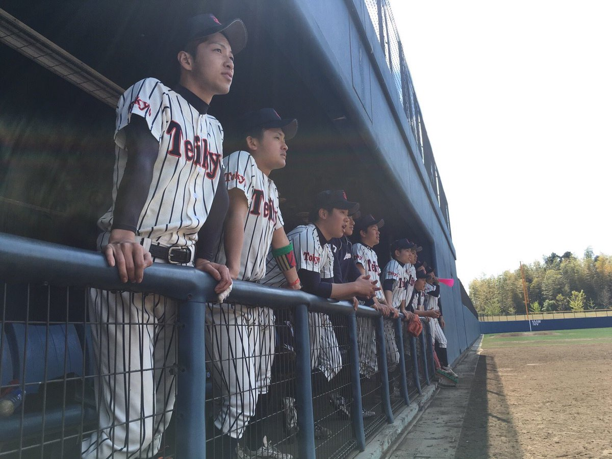 【歴代】修徳高校野球部メンバーの進路 - 高校球児 …