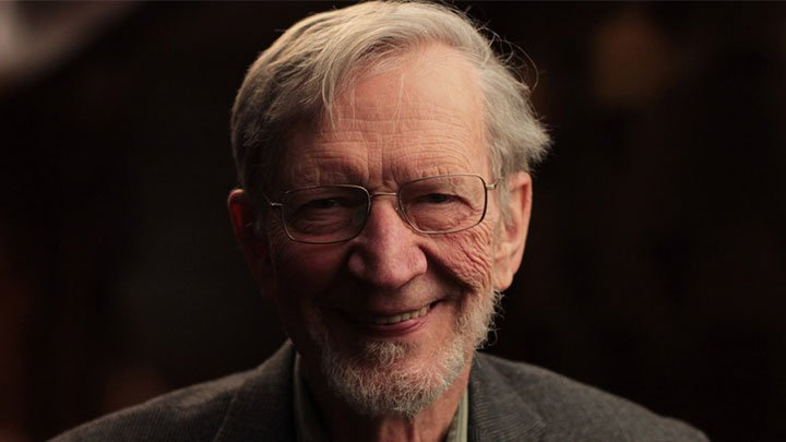 Alvin Plantinga awarded the 2017 Templeton Prize https://t.co/5Nga5PXIyS https://t.co/rfqbnxLHIE
