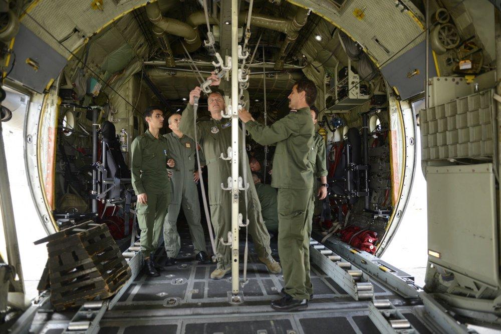 """انطلاق مناورات """"الأسد الإفريقي 17 """" في المغرب بمشاركة أمريكية C-QqQt_WAAEHoNE"""