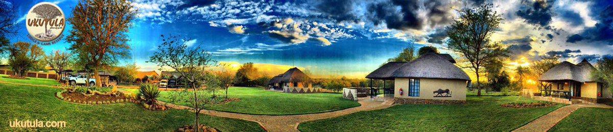 UkutulaLodge photo