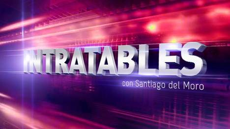 Esta noche, a partir de las 21 hs, estaré con @SANTIAGODELMORO en #Ma...