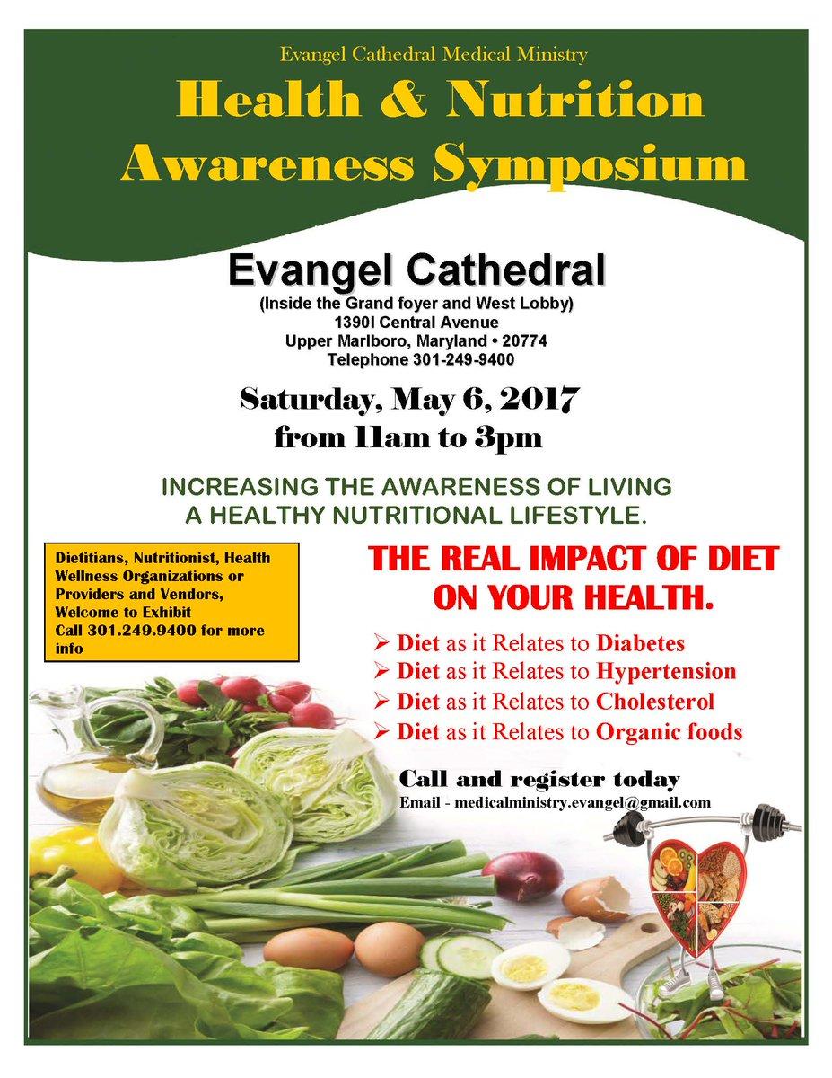 Evangel Cathedral (@EvangelCath) | Twitter