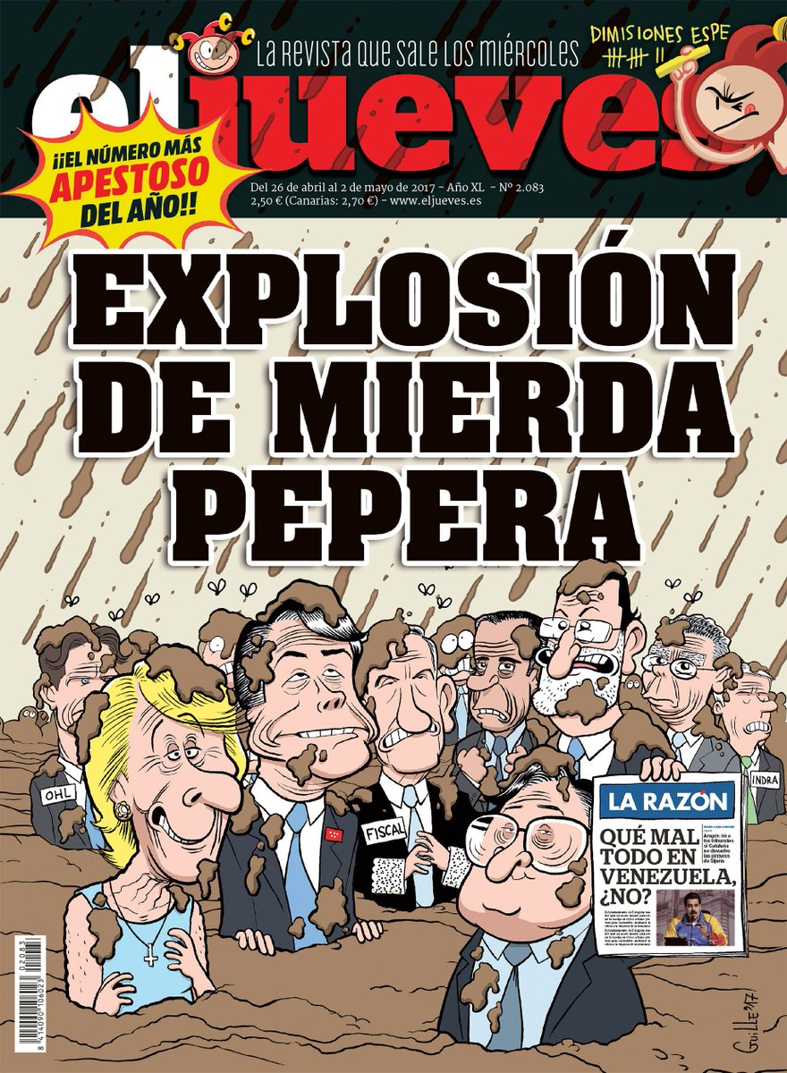 El Jueves,  la revista - Página 4 C-RCMjxXYAIJPne