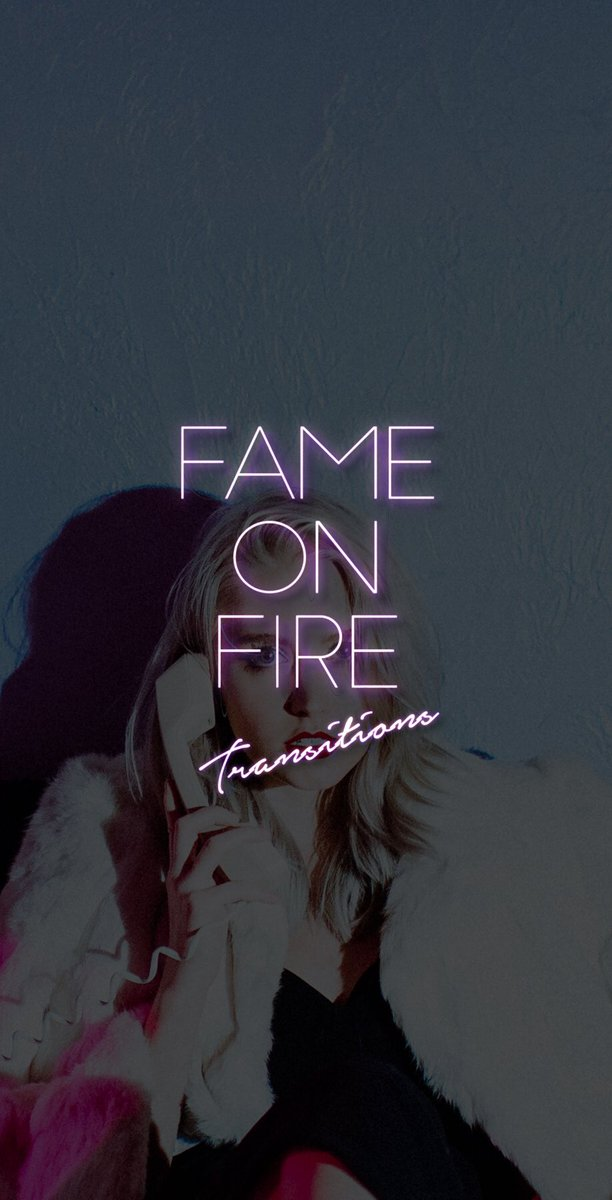 Fame On Fire On Twitter Who Needs This Hot Ass Background For