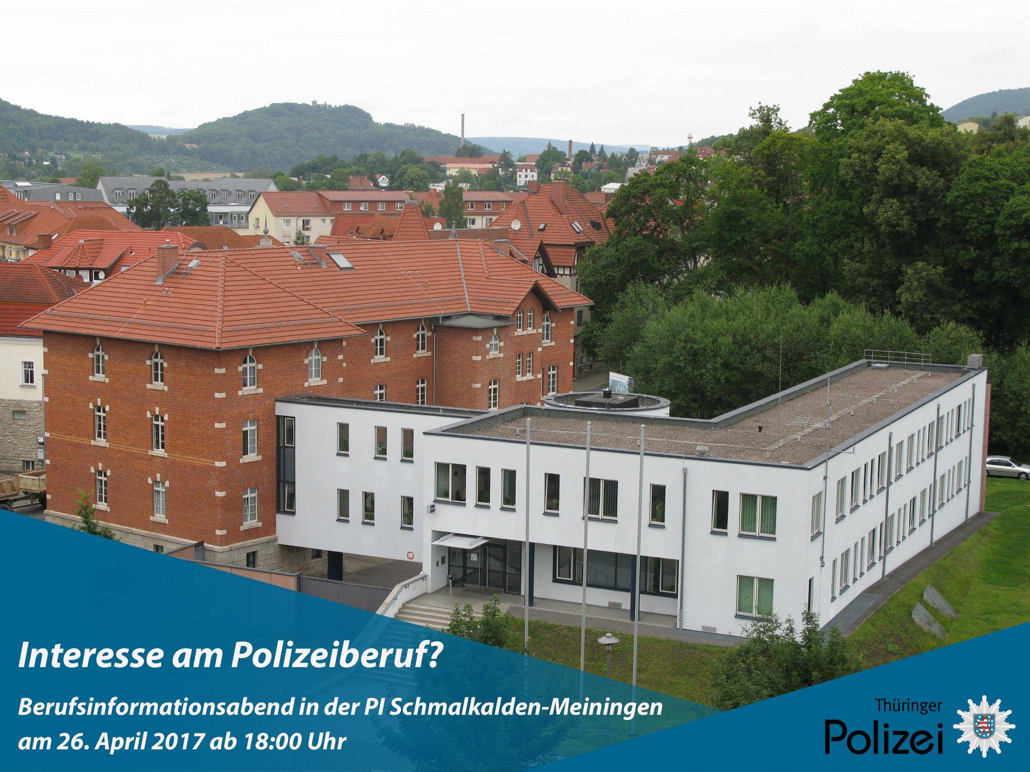 Voraussetzungen Polizei Polizei Brandenburg Bewerbung Polizei