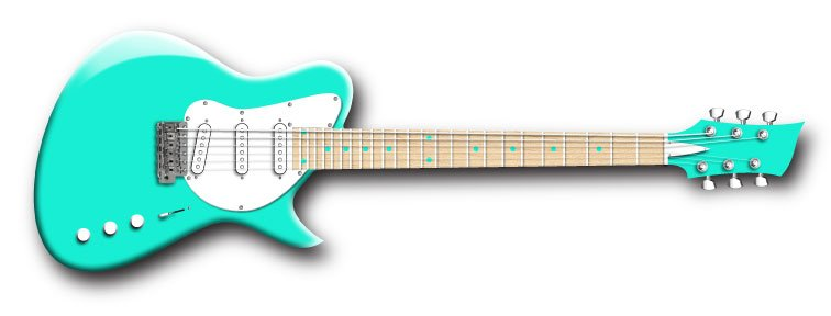 With this plan, you can build the Fastback electric guitar yourself:  http://www. eguitarplans.com/fastback-elect ric-guitar-plan.html &nbsp; …  #guitar #luthier <br>http://pic.twitter.com/qv2ChHt8JE