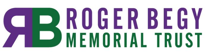 Image result for roger begy memorial trust