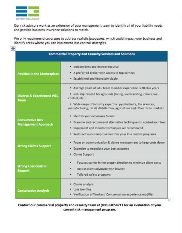 book network epidemiology a handbook for survey design and data collection