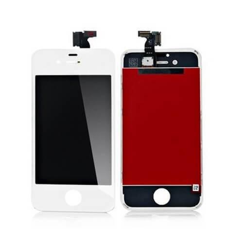 Сколько стоит айфон 8 цена и фото