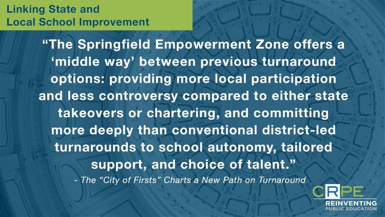 conventional participation