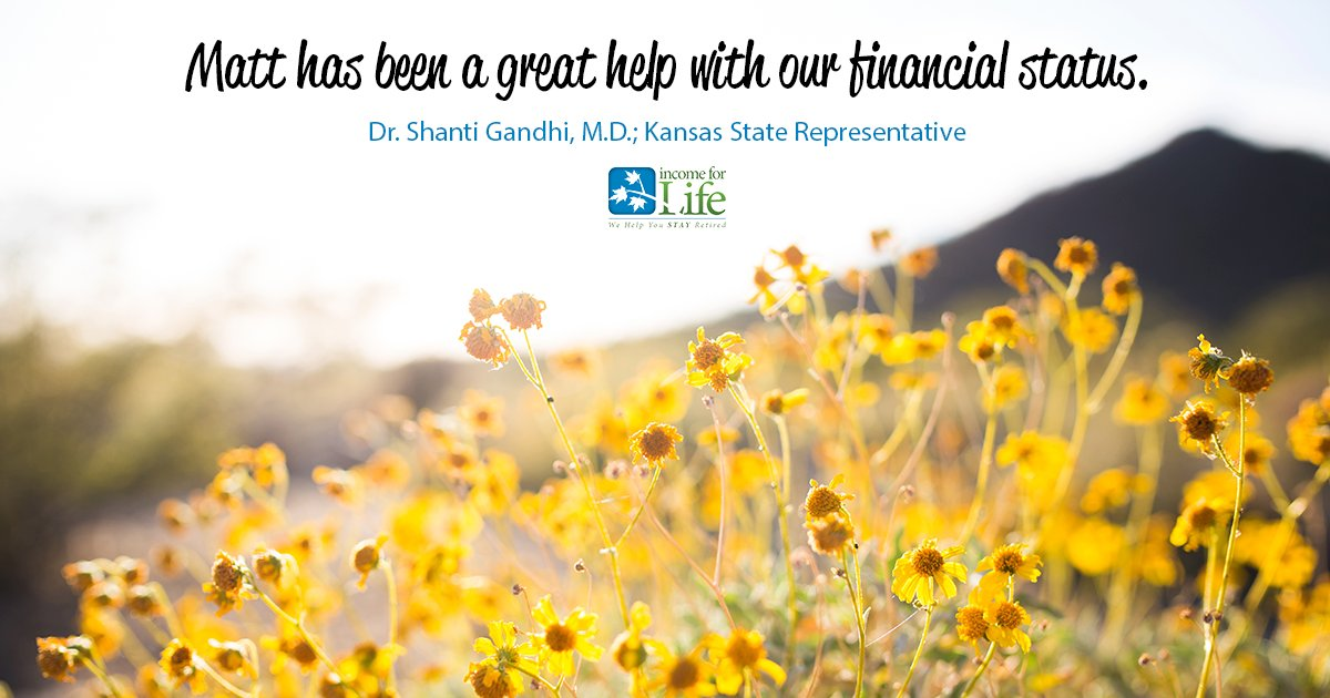 NO advisory fees. FREE consults right over the phone. Customized packet sent to you FREE. Check us out at  http://www. IncomeForLife.org  &nbsp;  . #retire <br>http://pic.twitter.com/OVzSDyalnE