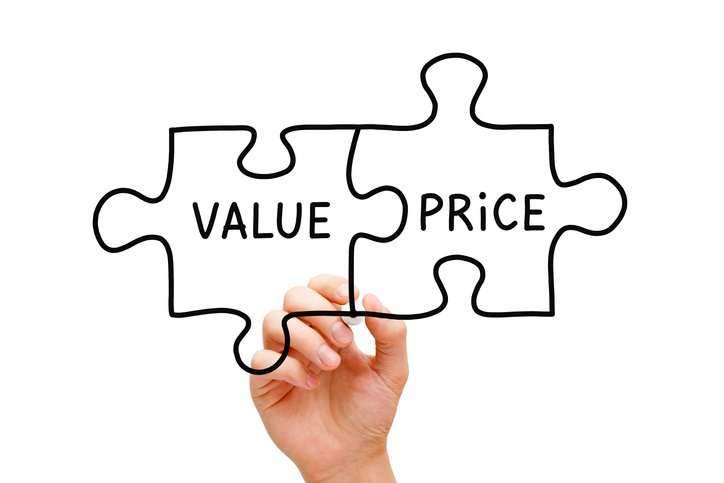 A Founder's Decision to Sell: Sustained Value for a Life's Work  http://www. technologyemploymentlaw.com/transactions/a -founders-decision-to-sell-considerations-for-obtaining-sustained-value-for-a-lifes-work/ &nbsp; …  David Weiss #smb #entrepreneur #retire #exitstrategy<br>http://pic.twitter.com/m1tKAMwJ6O