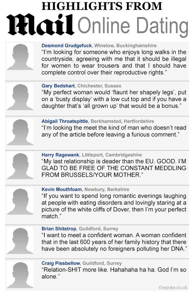 Μαύρο ιστοσελίδα dating δωρεάν