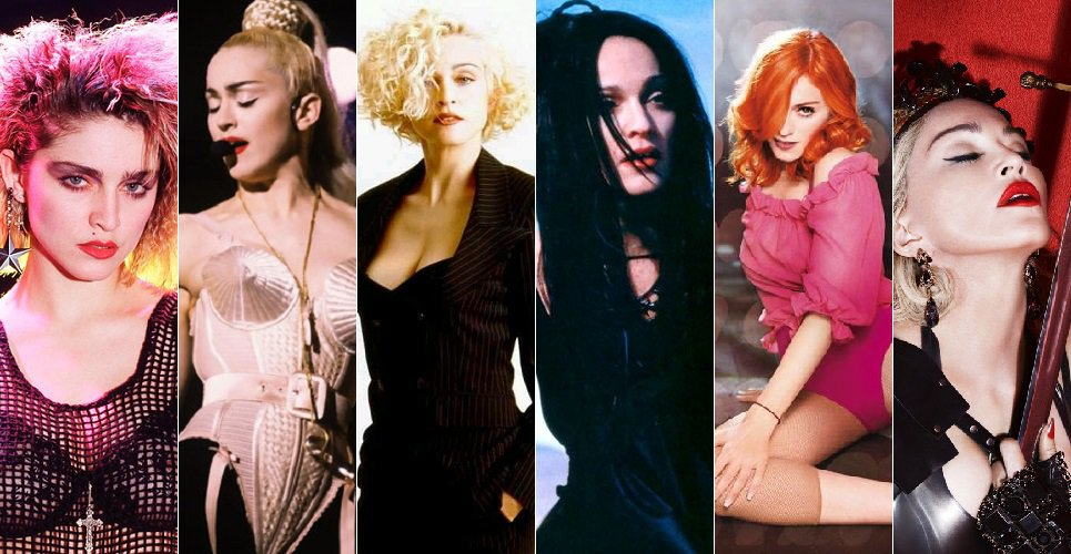 .@Madonna&#39;s early years to be charted in new biopic &#39;Blond Ambition&#39;:   http:// attitude.co.uk/madonnas-early -years-to-be-charted-in-new-biopic-blond-ambition/ &nbsp; …  #BlondAmbition <br>http://pic.twitter.com/rXH6aREQhA