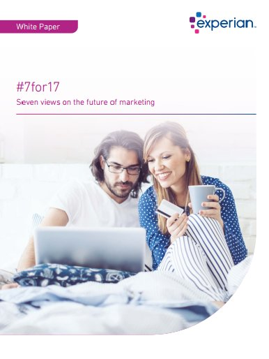 download The Future of the Image 2007