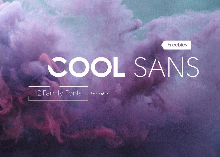 Download Free Fonts | Cool Sans Family  https:// wp.me/p8wxEg-bH  &nbsp;   #freefonts #sans #serif #fonts #digital #publising <br>http://pic.twitter.com/XByW8RfwMy