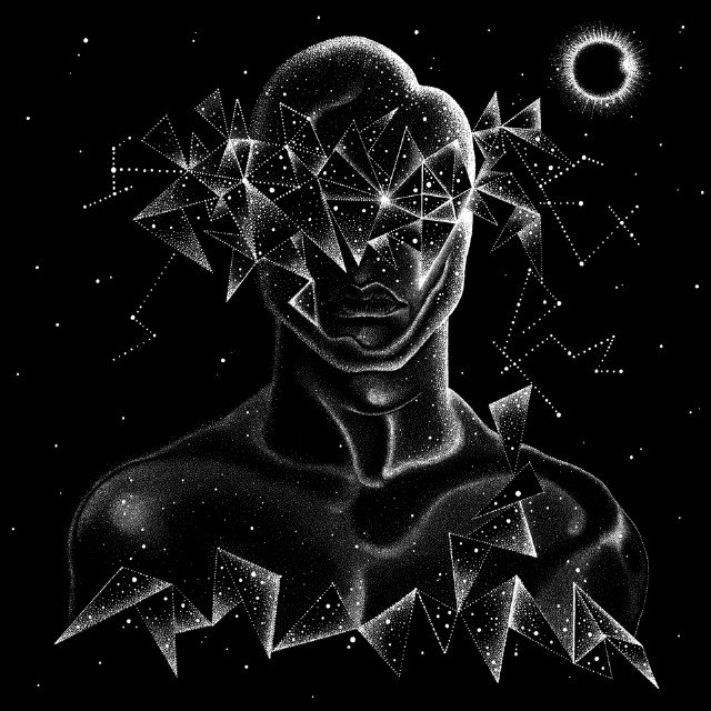 Shabazz Palaces return with a new album; hear the first track now. htt...