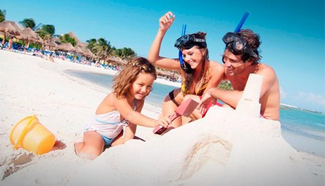 SUNSHINE ON THE GO: SUN-DRENCHED FUN AND SKIN CARE  http:// ow.ly/OzW930b88fq  &nbsp;   #blog #skincare #sun #beach #family #outdoors #fun #kids #suntan<br>http://pic.twitter.com/37WCtfJq6x