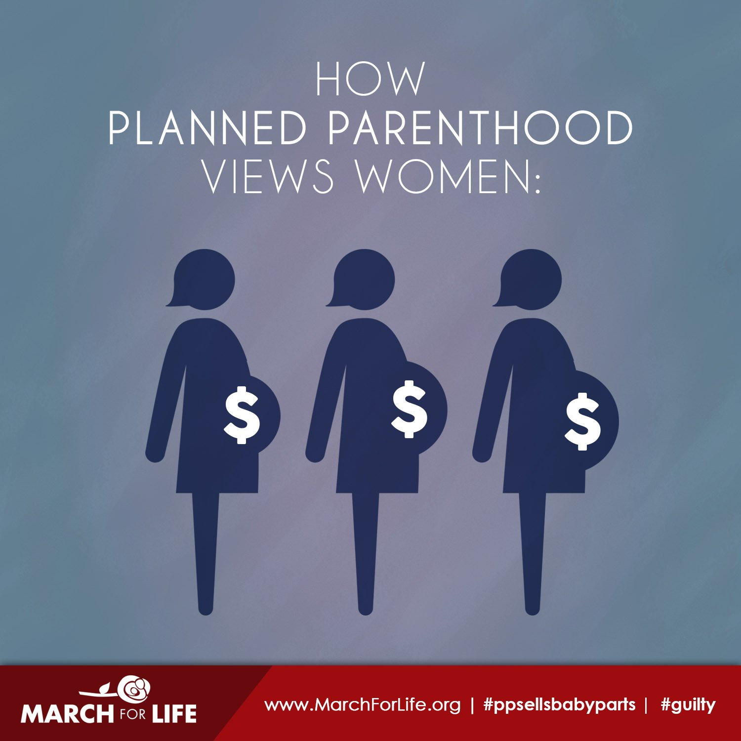 .@MFLAction Over 320,000 abortions are performed at #PlannedParenthood each year. #prolife #redirectthefunds https://t.co/8qleDP1MQp