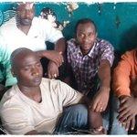 Tolle News! Nach 16 Wochen wurden die acht inhaftierten tansanischen Umweltaktivisten freigelassen! https://t.co/cg9FvvwQKh…/ #SaveSelous
