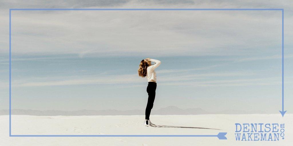What Do You Do When Your Live Video Sucks? https://t.co/J5pnYSRH9m #videotip https://t.co/1KVimypuk7
