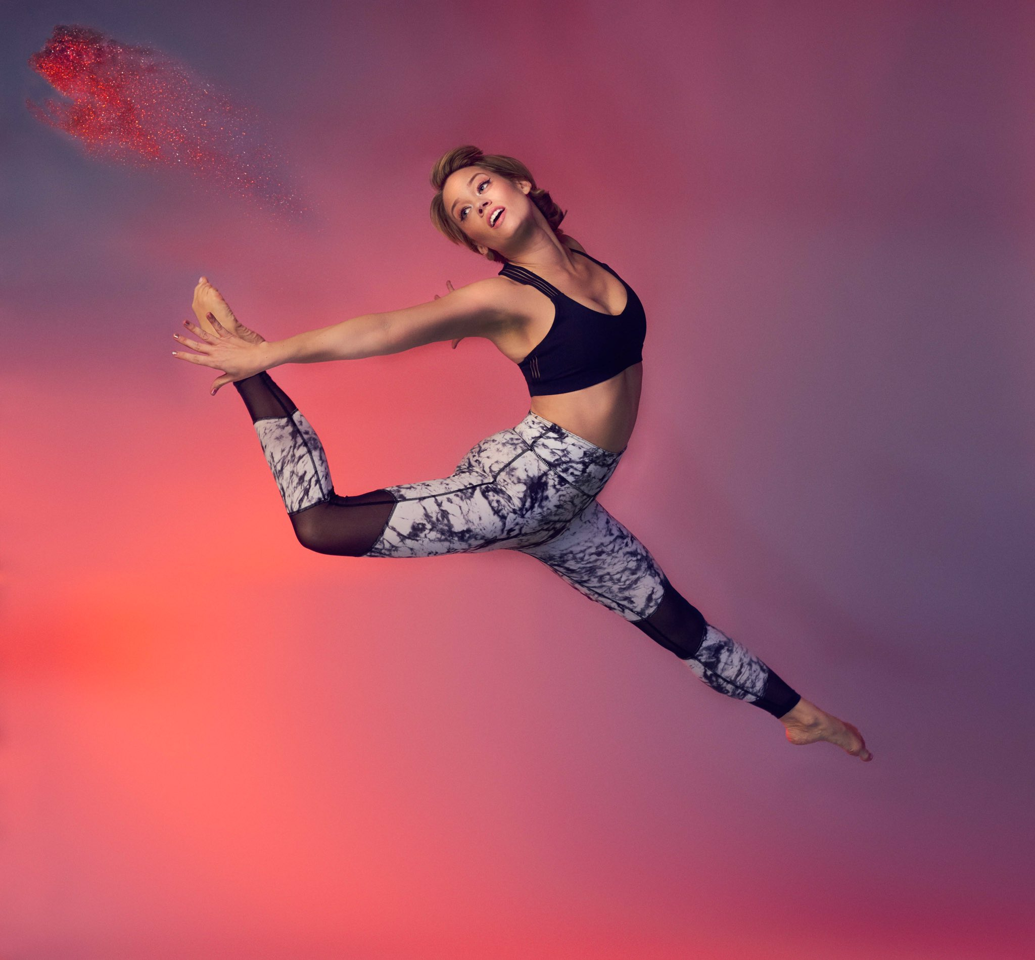 KW for @Zakti_Active is now Available online and in store at https://t.co/vr1YhB5sBL!! https://t.co/S9q4PX1LZ2