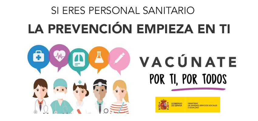 "Frases De Prevencion De La Sifilis: SEMPSPH On Twitter: """"Si Eres Personal Sanitario, La"