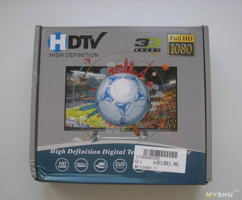 dvb t2 программы для просмотра