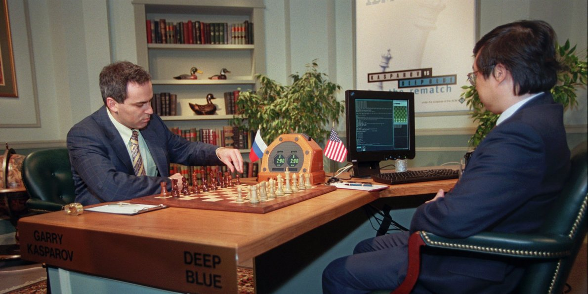 Garry #Kasparov: #Putin skipped taking over Poland and went &#39;straight to Wisconsin&#39; - Business Insider  http://www. businessinsider.com/garry-kasparov -putin-skipped-taking-over-poland-went-straight-to-wisconsin-2017-4?utm_campaign=crowdfire&amp;utm_content=crowdfire&amp;utm_medium=social&amp;utm_source=twitter &nbsp; … <br>http://pic.twitter.com/swcaChSu3n