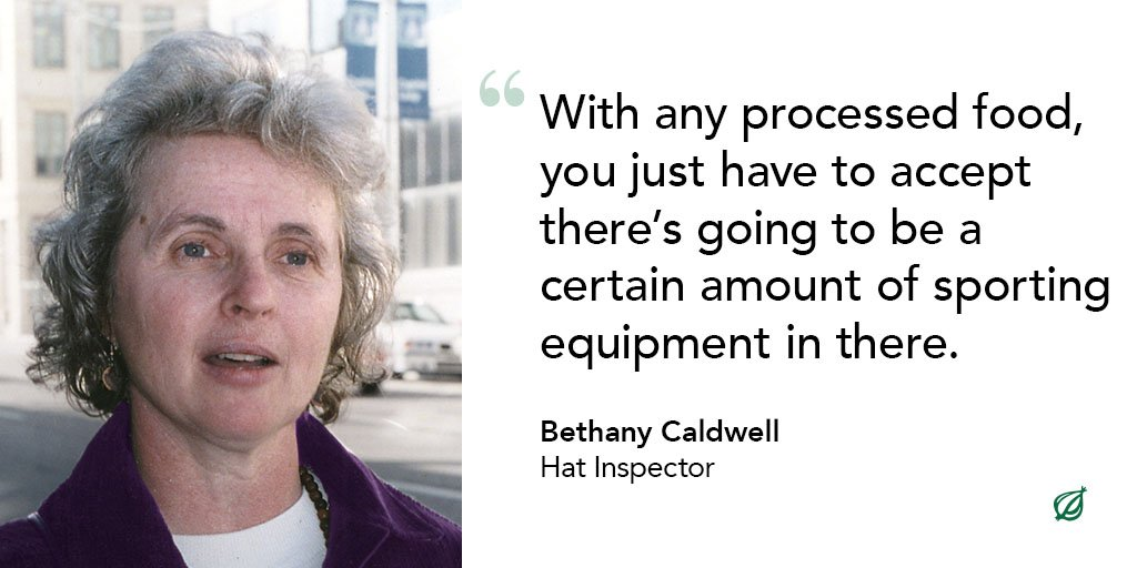 Hash Browns Recalled For 'Extraneous Golf Ball Materials' trib.al/Rbqbe8W #WhatDoYouThink?