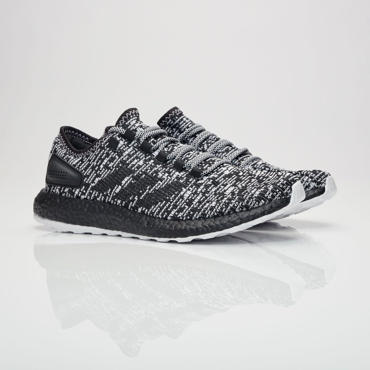 adidas pure boost 6pm