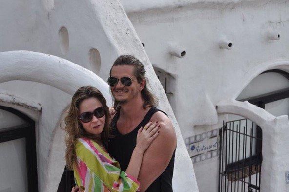 Do @sitevirgula: BBB: Marcos diz no Instagram que a ex-BBB Ana Paula Renault o ignorou fora da casa https://t.co/dX4tpvryrx https://t.co/WymnceRWwR