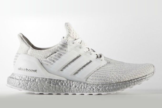online store cf078 09c46 ... Launching at 9am GMT adidas Ultra Boost 3.0 White Silver  https   thesolesupplier.co.uk release-dates adidas adidas-ultra-boost-3 -0-white-silver-ba8922  ...