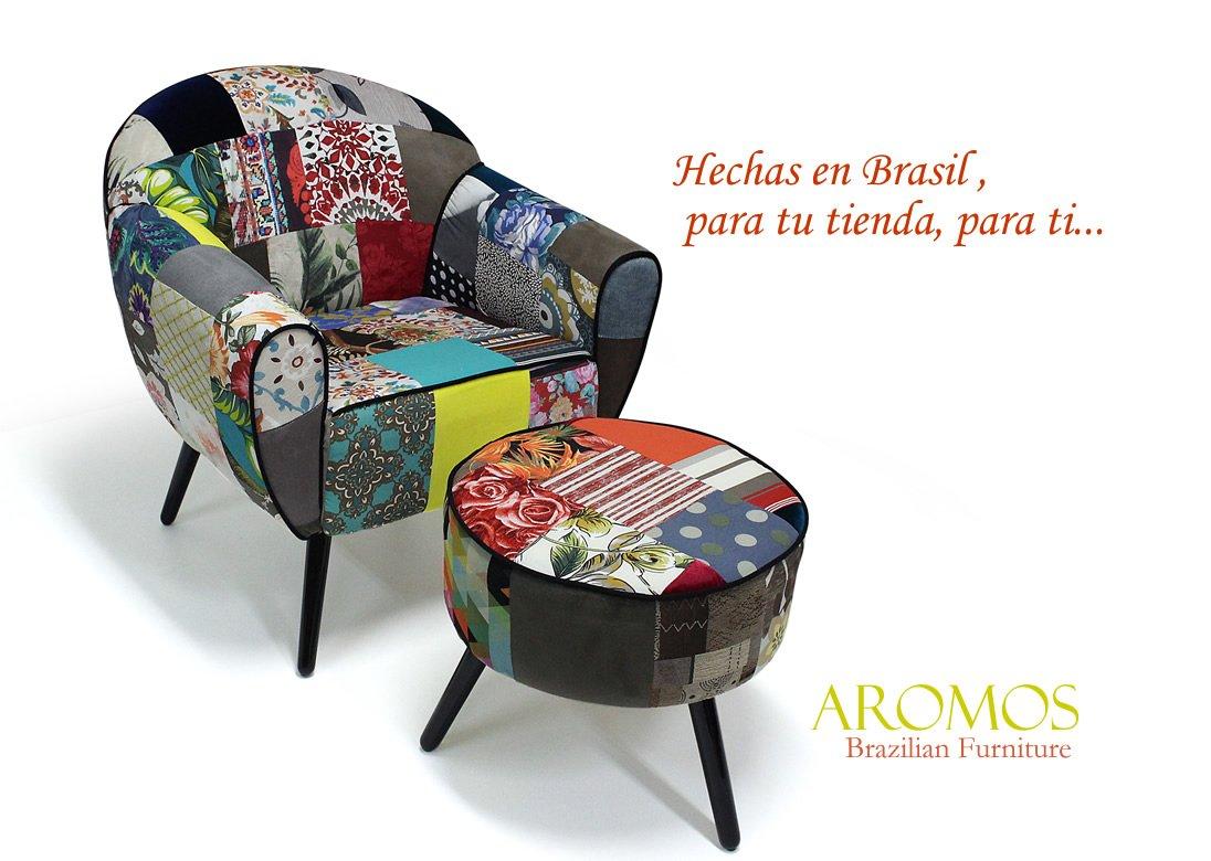 Furniture Brazil On Twitter Fabricamos En Brasil 162 Modelos De - Modelos-de-butacas