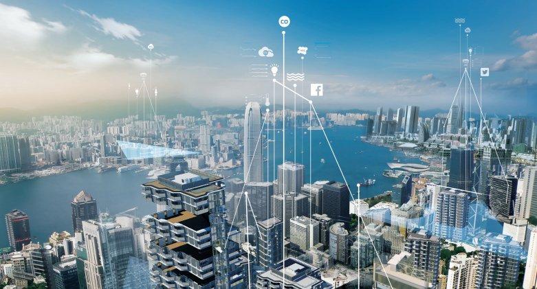 download Hazardous Air Pollutants: Assessment, Liabilities and Regulatory