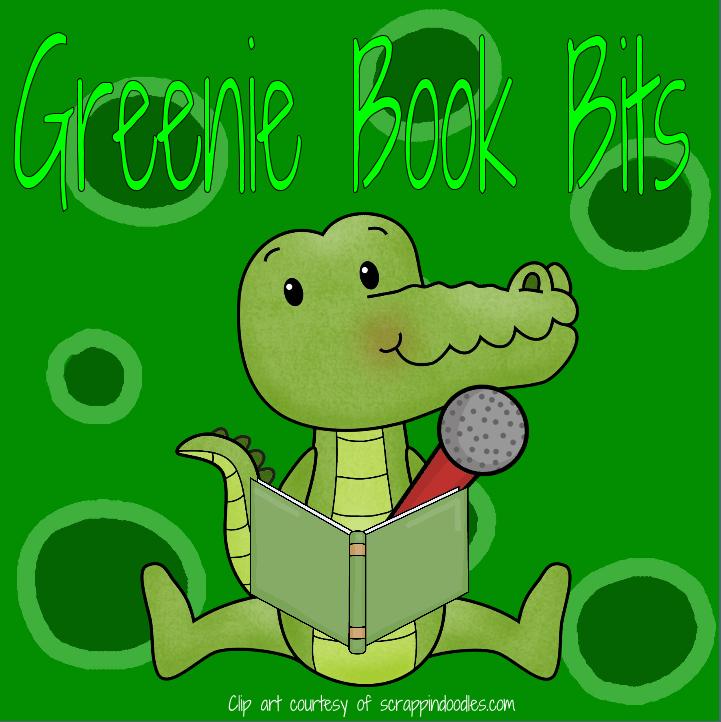 Greenie Book Bit featuring Book Head Heart from #DisruptingThinking #LESGreenRoom… https://t.co/O6Wd5f6mqq https://t.co/BFoz8rEZpr