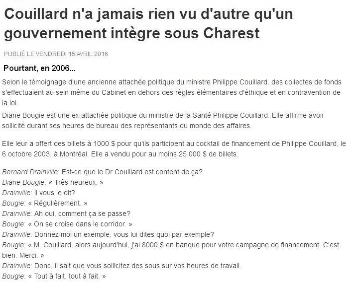 Faits alternatifs... #polqc #plq #ceic #charest #couillard<br>http://pic.twitter.com/EdVuJXJ2Xm