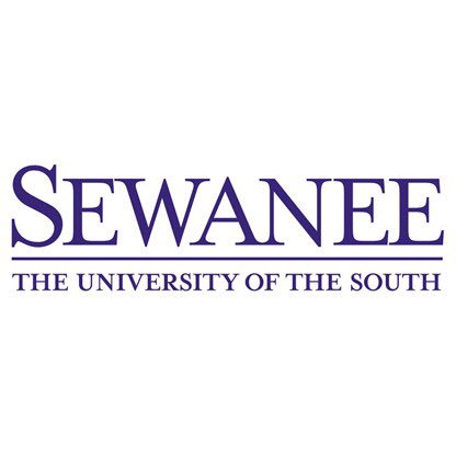 sewanee dating Admission & financial aid • the university of the south sewanee, as we are familiarly known, is an internationally recognized university with students from 31 countries and from 48 statesconsistently ranked as one  admissionsewaneeedu.