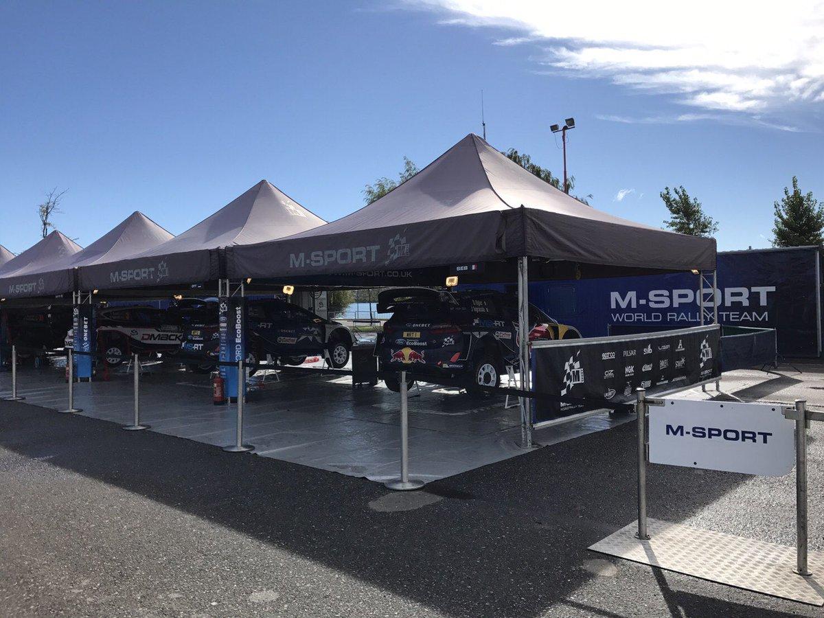 Rally Argentina 2017 C-S4Nn3VwAAUkwS