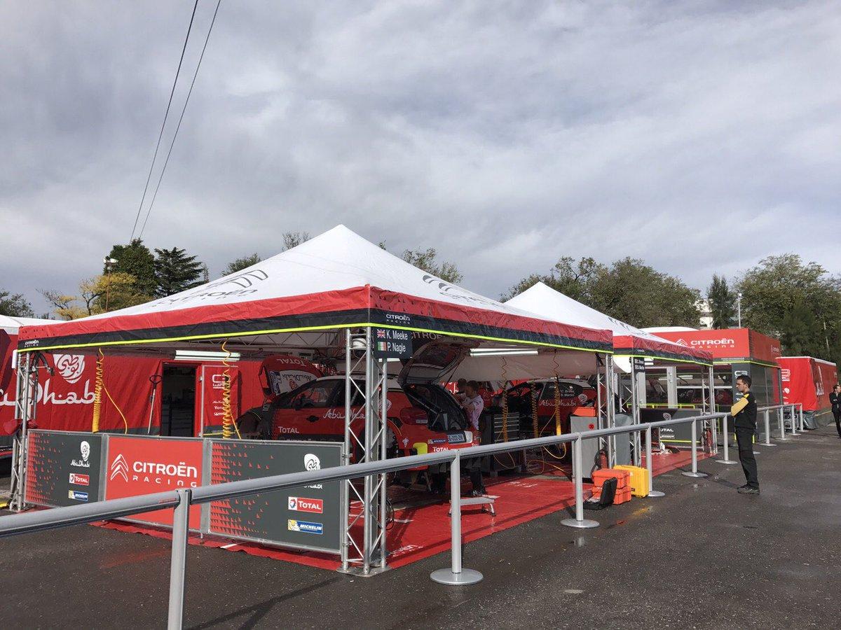 Rally Argentina 2017 C-S4NotV0AA3v0P