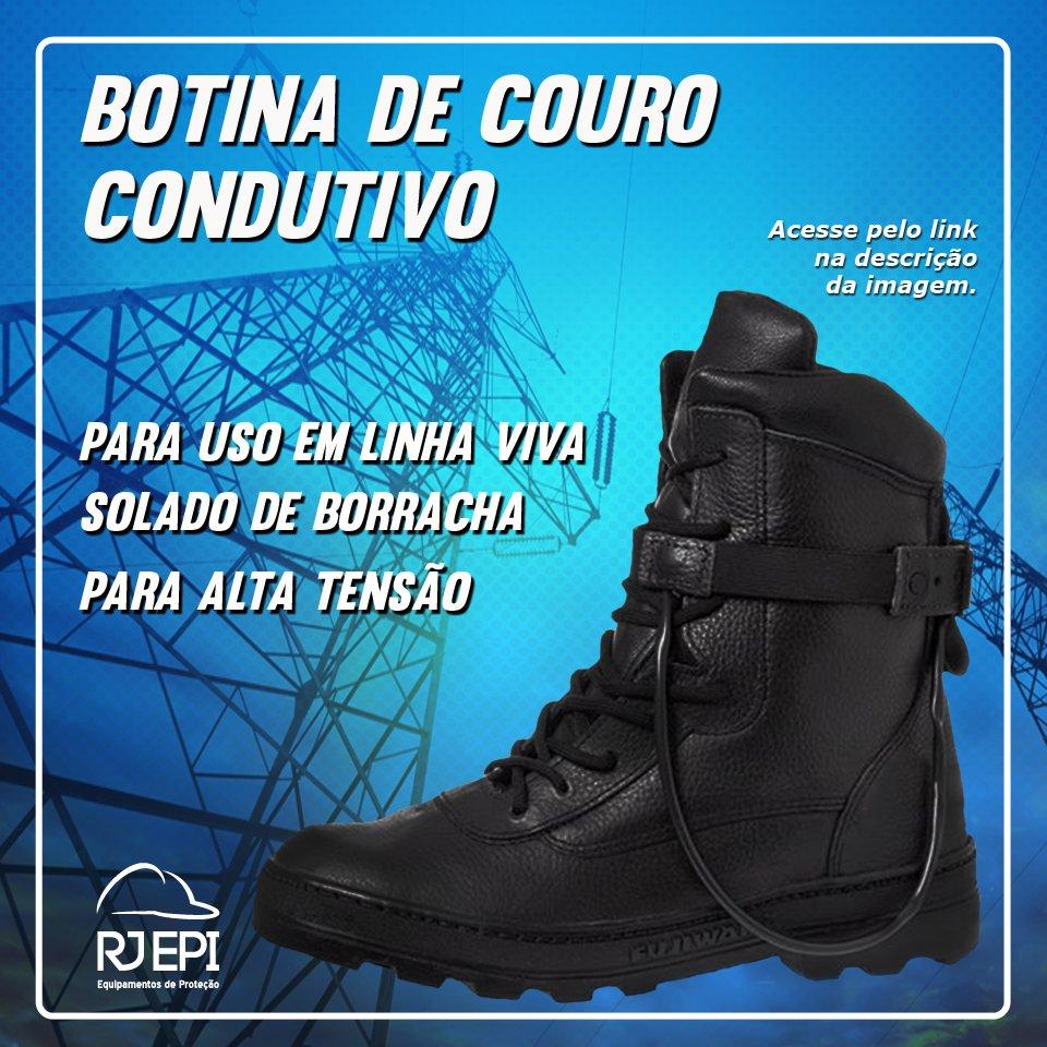 RJ EPI Ferramentas Suprimentos e Mat. de Limpeza on Twitter