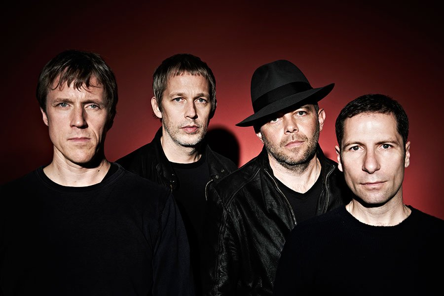 .@jennylsq will be world premiering a new song from Ride (@rideox4) tomorrow at 3pET! https://t.co/jYDkFiviMS
