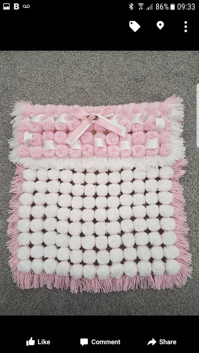 # beautiful #blanket  <br>http://pic.twitter.com/g17bEhpMnc
