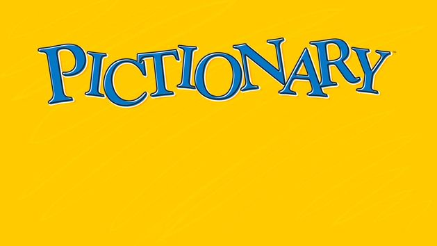 Thumbnail for Pictionary