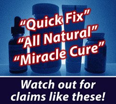 Fda Warns Of Products Claiming To Cure >> U S Fda On Twitter Fda Warns Companies To Stop Illegally Selling