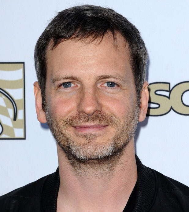 Sony OFFICIALLY cuts ties with controversial producer Dr. Luke as his war with Kesha continues.