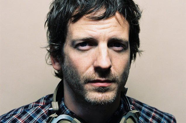 Sony cuts ties with controversial producer Dr. Luke amid Kesha legal s...